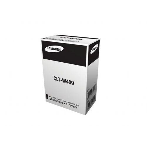 Samsung CLT-W409 zbiralnik odpadnega tonerja