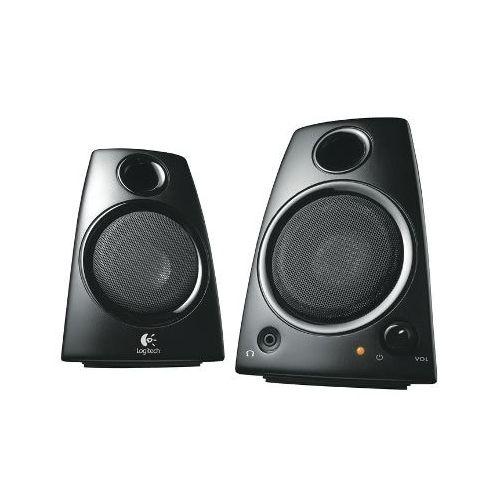 Zvočniki LOGITECH Z130 2.0 (980-000418)