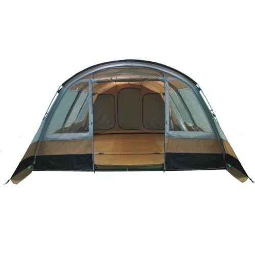 Družinski šotor HIGH PEAK MALINDI VARIO 6 4