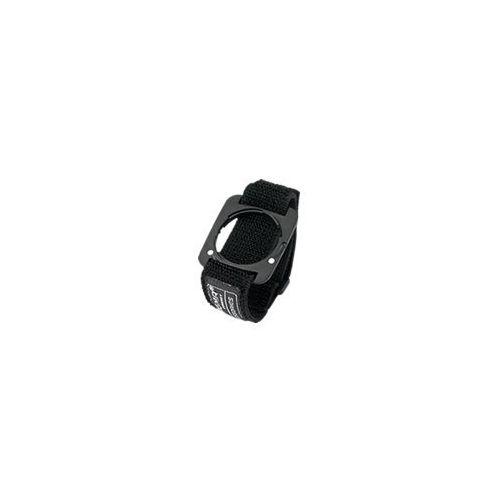 Kolesarski števec Sigma ROX 6.0 CAD 4