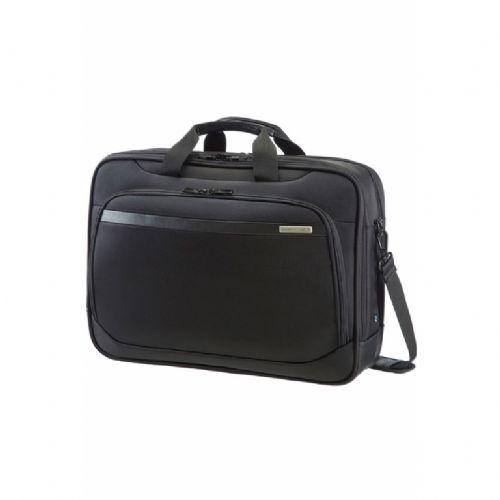 Vectura torba za 17,3´ prenosnik črna