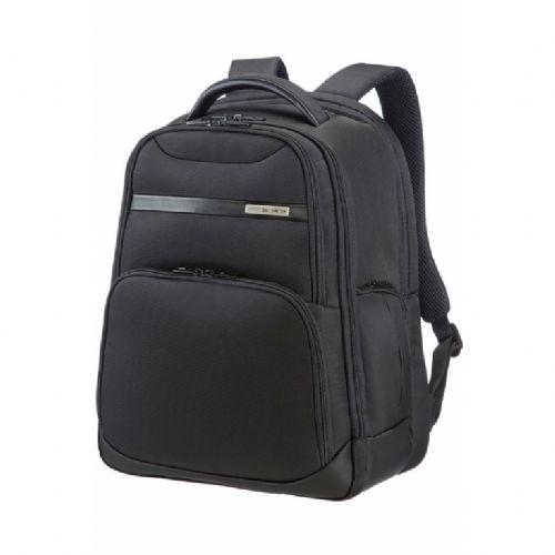 Vectura nahrbtnik za 15´ - 16´ prenosnik črna