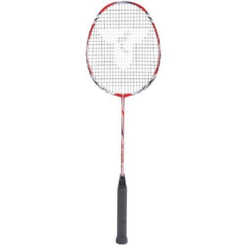Badminton lopar Talbot Torro Isoforce 511