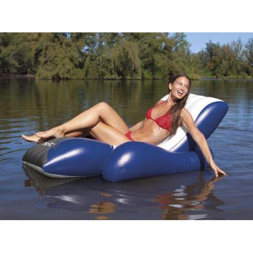 Blazina Floating Lounge