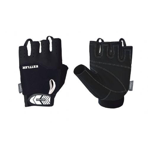 Fitnes rokavice Kettler - moške XL
