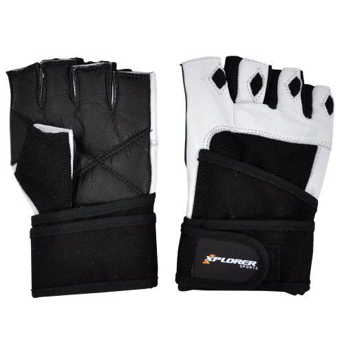 Fitnes rokavice Xplorer Diamond XL