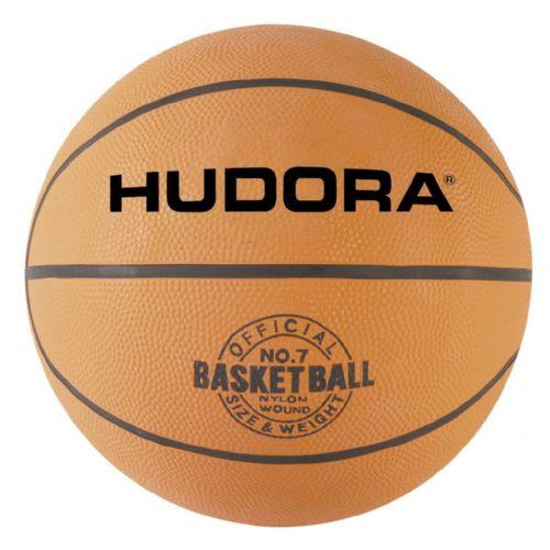 Košarkarska žoga Hudora vel. 7