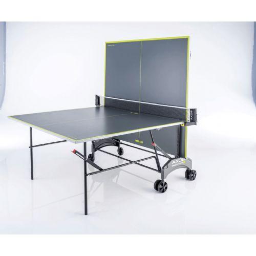 Miza za namizni tenis Axos OUTDOOR 1 zunanja