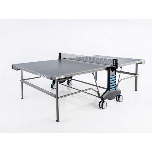 Miza za namizni tenis Kettler OUTDOOR 6 zunanja