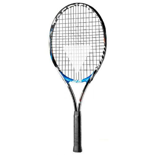 "Otroški tenis lopar Tecnifibre Bullit 25"""