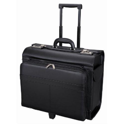 Pilotski kovček SAN REMO