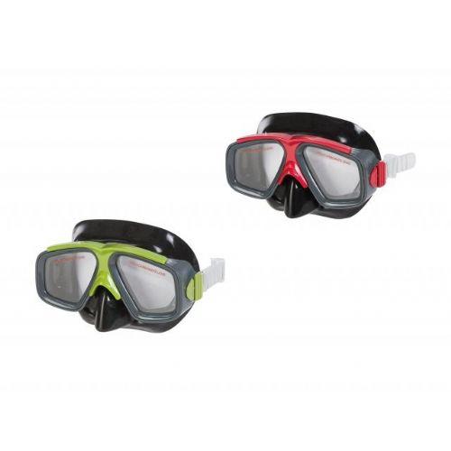 Potapljaška maska Surf Rider