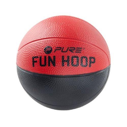 Pure2Improve žoga iz pene 4.0