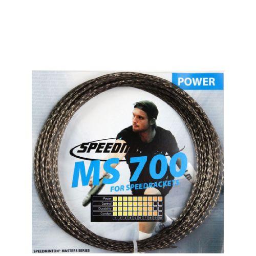Speedminton struna MS 700 - power