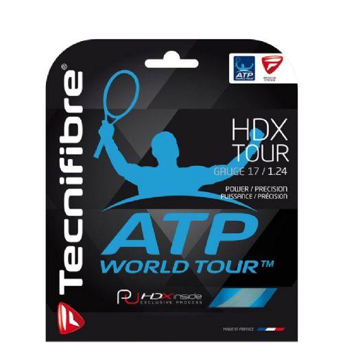Tenis struna Tecnifibre HDX Tour