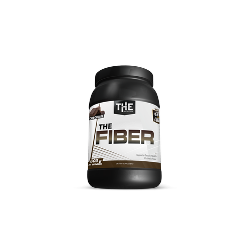 THE Fiber (600 g)