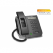 SNOM UC600 USB phone MS Lync optimized