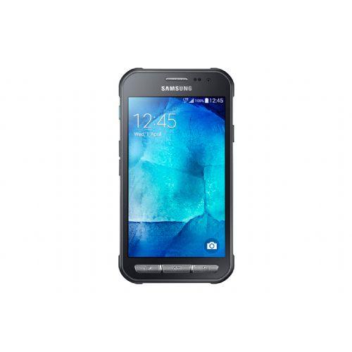 GSM telefon Samsung Galaxy XCOVER 3 VE (G389F)
