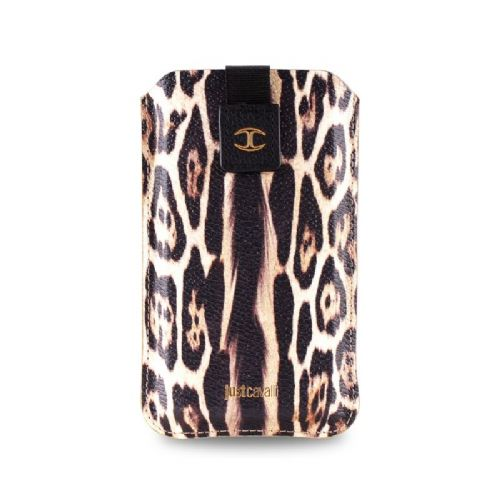 Cavalli torbica l leopard