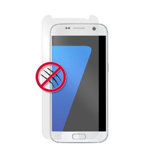 Folija Galaxy S7-2 kosa
