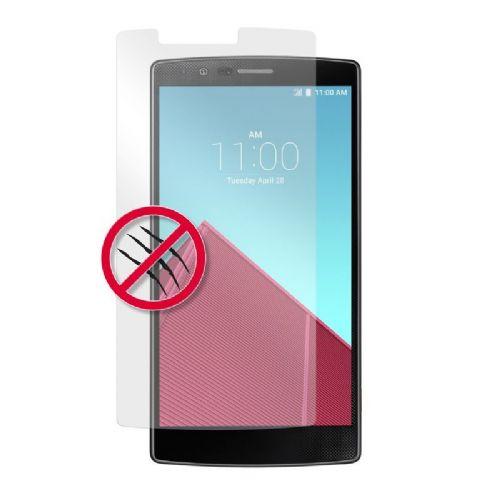 Folija LG G4 2 kos
