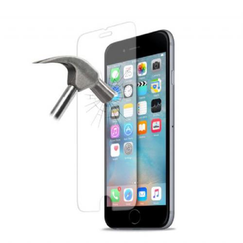 Kaljeno steklo iphone 6 plus