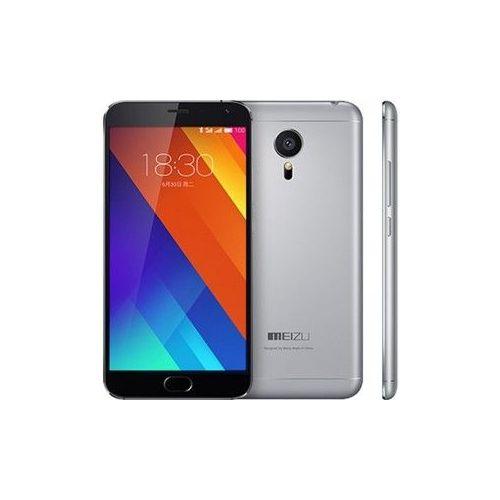 Meizu MX6 4GB/32GB