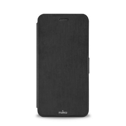 Ovitek book LG G5 črn