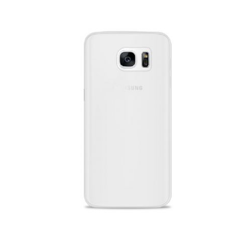 Ovitek Galaxy S7 nude prozoren
