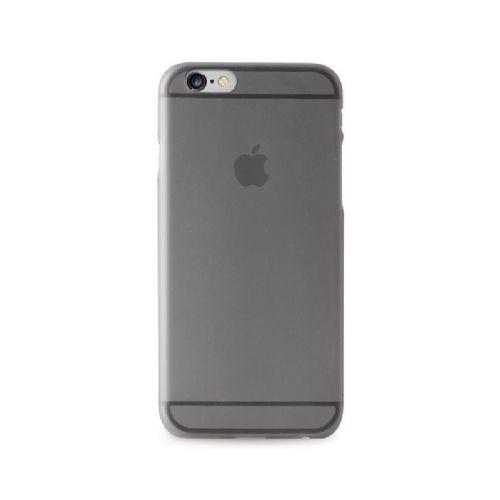Ovitek iphone 6 + folija črn