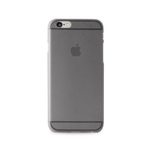 Ovitek iphone 6 plus + folija črn