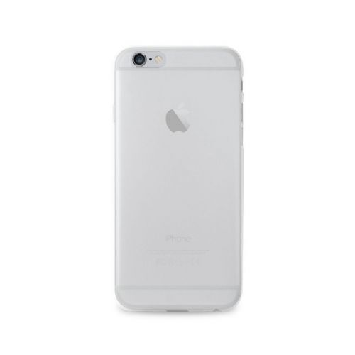 Ovitek iphone 6 plus + folija prozoren