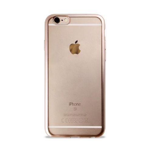 Ovitek iphone 6 Satin zlat