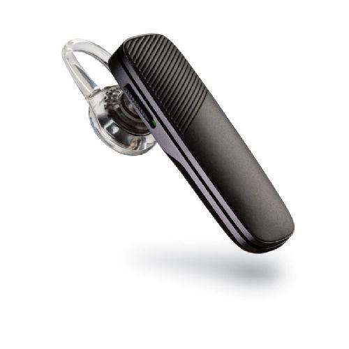 Plantronics Bluetooth slušalka Explorer 500 črna