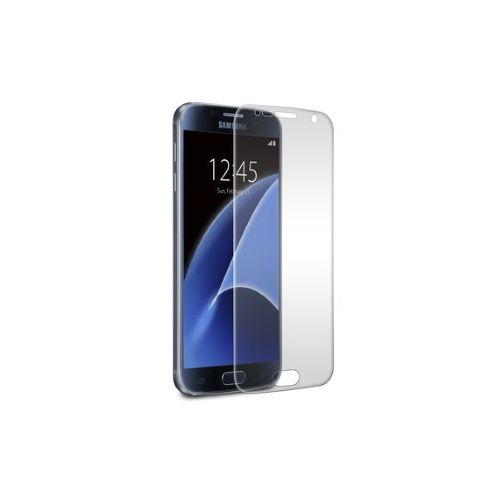 Premium ZAŠČITNO KALJENO STEKLO za Samsung Galaxy S7 cel zaslon