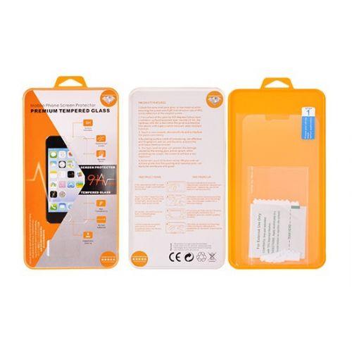 Premium ZAŠČITNO KALJENO STEKLO za Sony Xperia X F5122