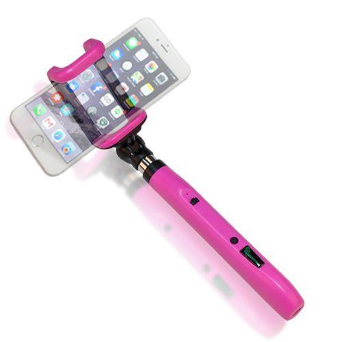 Selfie stick D11-2 SV1068