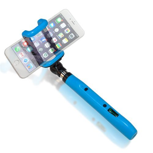 Selfie stick D11-2 SV1070
