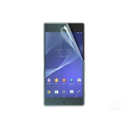 Sony zaščitna folija SONY XPERIA Z3