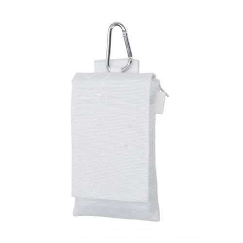 Sox modna torbica Blocks bela