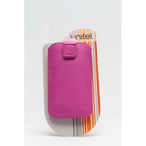 Unitel torbica Chick XL roza 70x120
