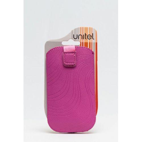 Unitel torbica Chick XXXL roza 80x145