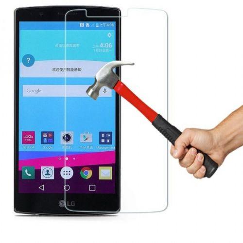 Zaščitno steklo za LG G4