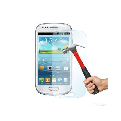Zaščitno steklo za Samsung S3 mini
