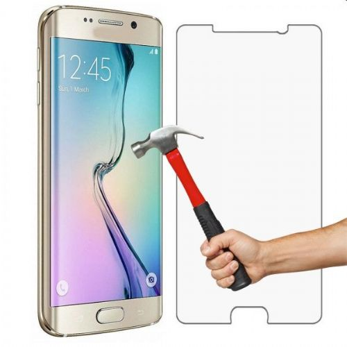 Zaščitno steklo za Samsung S6