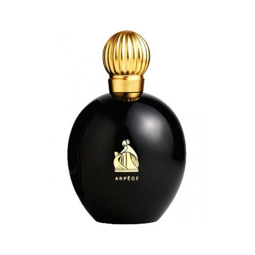 Lanvin - Arpege 100 ml, ženska parfumska voda