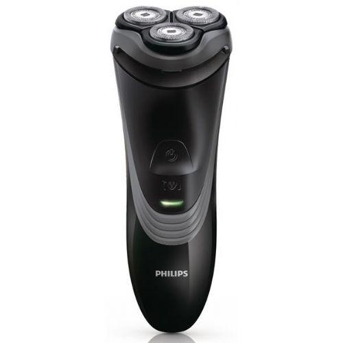 Brivnik Philips PT727/16 (PowerTouch) 2