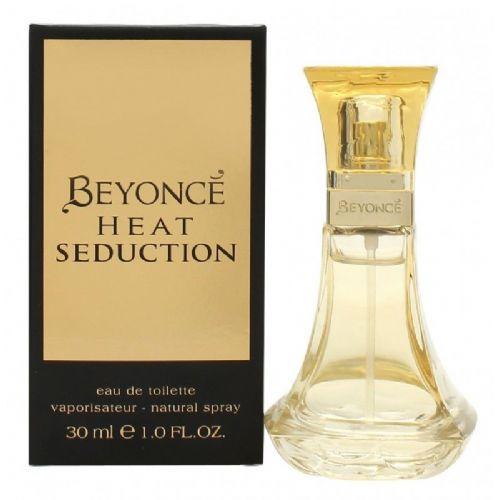 Beyonce - Heat Seduction 30 ml, ženska toaletna voda
