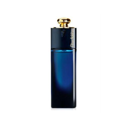 Christian Dior - Addict 50 ml, ženska toaletna voda
