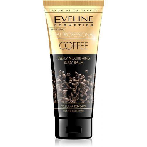 Balzam za telo kava 200 ml